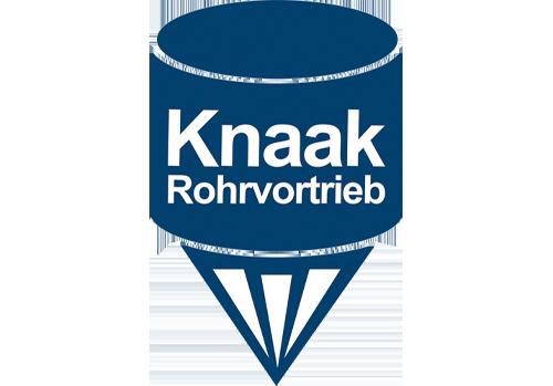 knaak_logo
