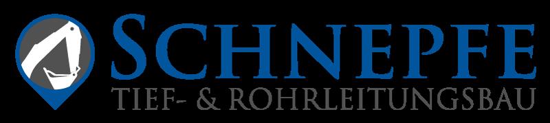 Schnepfe Tief- und Rohrleitungsbau GmbH
